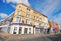 2 bedroom Flat in Camberwell Road...