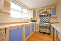 4 bedroom End of Terrace property in Warner Road Camberwell...