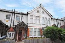 Doverfield Flat to rent