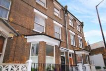 Flat for sale in Boundary Lane Walworth...