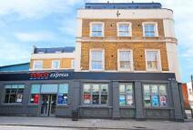 1 bedroom Flat to rent in 2 Belinda Road Brixton...