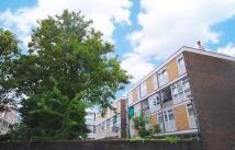 3 bed Maisonette to rent in Rupert Gardens London SW9