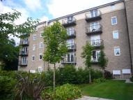 Apartment in Cornmill View, Horsforth...