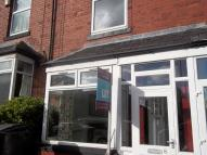 2 bed Terraced house to rent in Springfield Mount...
