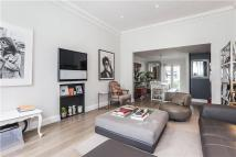 3 bedroom Flat for sale in Westbourne Gardens...