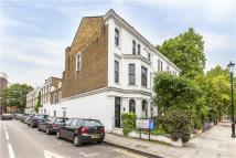 6 bed Terraced home for sale in Ladbroke Road, London...