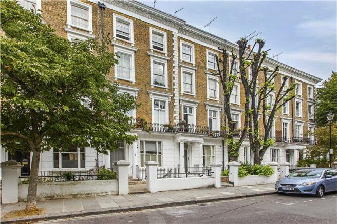 2 bedroom flat for sale in sunderland terrace london w2 w2 for 18 leinster terrace london w2 3et