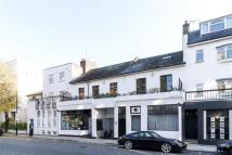 property for sale in Hereford Road, London, W2