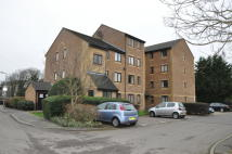 1 bedroom Apartment for sale in Burket Close, Southall...