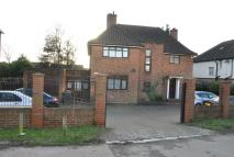 4 bed Detached home in Upton Park, Slough, SL1