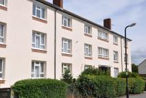 Apartment for sale in Buttermere Avenue...