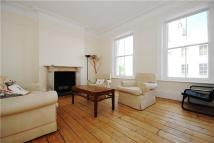 Flat to rent in Westbourne Grove, London...