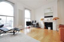 Apartment to rent in Kensington Park Road...