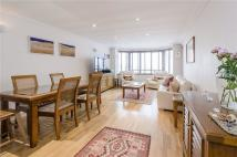 3 bed Flat in Hereford Road, London, W2