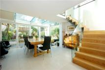 4 bed house in Monmouth Road, London, W2