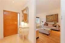 3 bedroom Mews to rent in Octavia Mews, London, W9