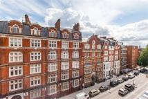 Apartment in Palace Court, London, W2