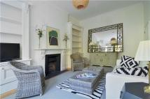 2 bed Flat in Aldridge Road Villas...