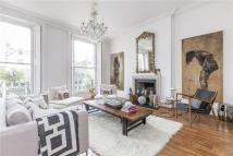 4 bed Terraced home to rent in Kensington Park Road...