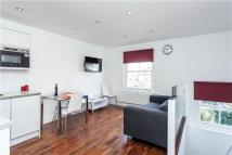 Flat to rent in Newton Road, London, W2