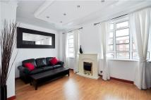 Apartment to rent in Hatherley Grove...