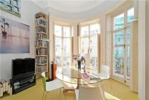 1 bed Flat to rent in Stanley Gardens, London...