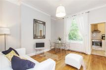 2 bed Apartment in St. Lukes Road, London...