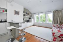 2 bed Apartment to rent in Stanley Gardens...