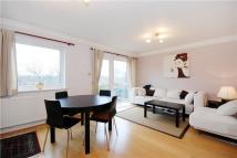 2 bed Flat in Talbot Road, London, W2