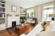 1 bed Flat to rent in Westbourne Grove, London...