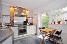 Apartment to rent in Talbot Road, London, W2