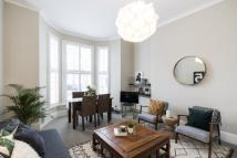 Flat to rent in St Lukes Road Notting...