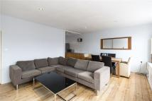 property in Westbourne Park Road...