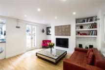 2 bedroom home in Talbot Road, London, W2
