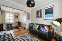 3 bedroom Terraced home to rent in Napier Road London NW10