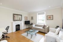 Flat to rent in Clarendon Road London W11