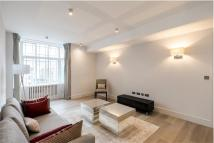 Apartment to rent in Arthur Court London W2
