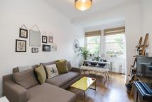 1 bed Apartment to rent in Kensington Park Road...