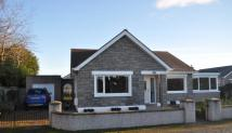 Bungalow in Craigendarroch 19...