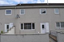 3 bedroom Terraced home in 30 Glenelg Road, Forres...