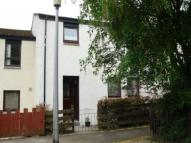 3 bedroom Terraced home for sale in 7 Dulaig Court...