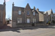 4 bedroom Detached property in Beith Villa 9 Waverley...