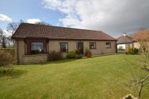 4 bedroom Bungalow for sale in Dunromin, Forres Road...