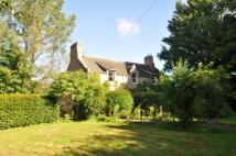 Detached property for sale in Home Farmhouse...