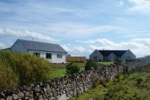property for sale in Foxwood, Ullinish, Struan, IV56