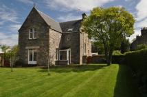 Detached home for sale in Erne Cottage Little...