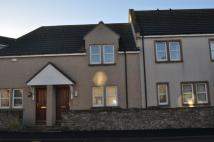 property for sale in 2 Fountain Court, Burghead, IV30