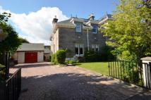 semi detached home for sale in 1 Washington House...