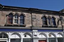 2 bed Flat in 7 Tolbooth Street...