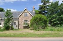 2 Cassieford Cottages Cottage for sale